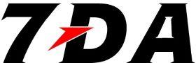 株式会社 7DA