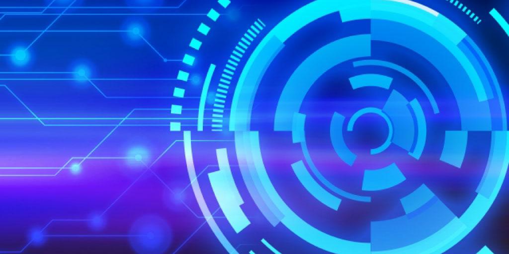 システム回路イメージ